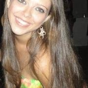 Carolina Lanna