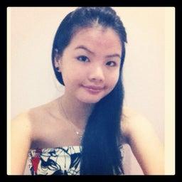 Sin Ying Toh
