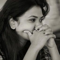 Monica Bilung