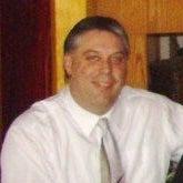 Tim Bossie