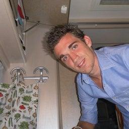 Matteo Piccinini