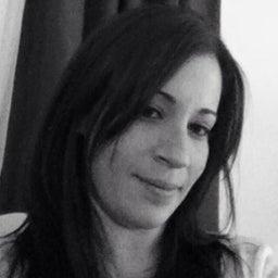 Christina Rachels