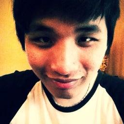 Jacob Vuong