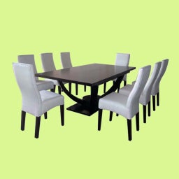 Keratons Furniture Balikpapan