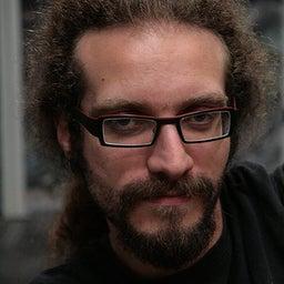 Giuseppe Guerrasio