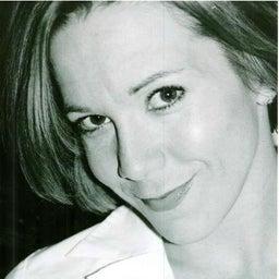 Jennifer Hageman
