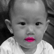 Rose Christine Tsai