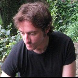 Saul Esclarin
