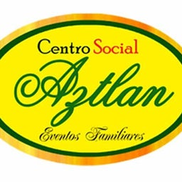 Centro Social Aztlan