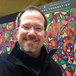 John Eichten