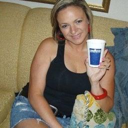 Melissa Hausner