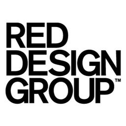 Red Design Group