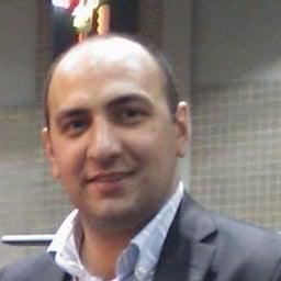 M. Emin Halitligil