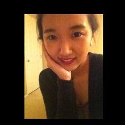 Kate Chang