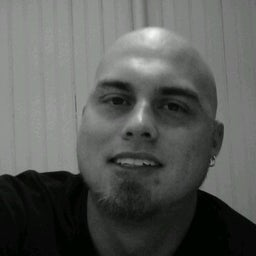 Nicholas Santasiere