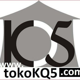 tokoKQ5 dotCom