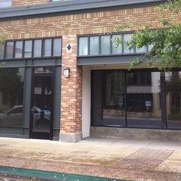 Iron Bird Massage Studio