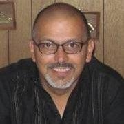 Dave Proia