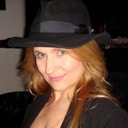 Marci Fermier