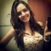 Juliana Proença