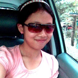 LiOng Hidayat