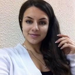 Екатерина Король