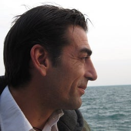 Alessadro Cauzzi