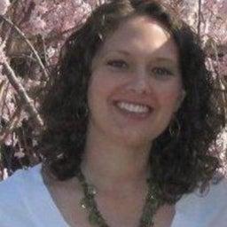 Lisa Hurley