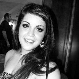 Sara Santoni
