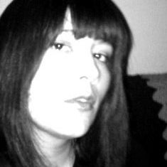 Brenda Lara