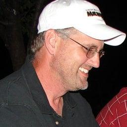 Jay DeSart