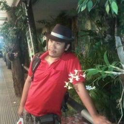 eNoz thai gamer