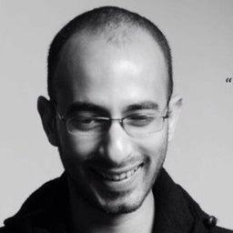 Muhammad Mansour