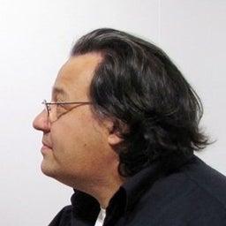 Dimitris Milionis