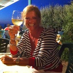 Silvia Battaglia