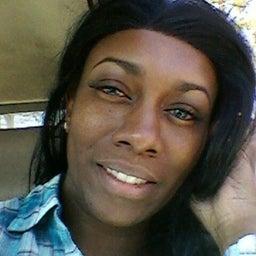 Sondra Davis