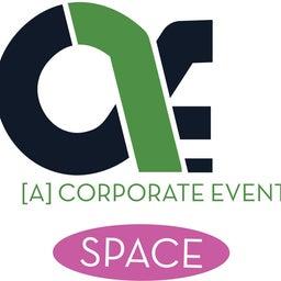 ACorporate Event