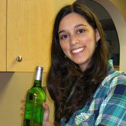 Adrienne Imbrigiotta