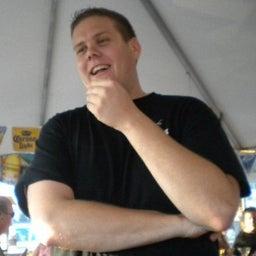 Brendan Poff