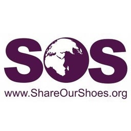 shareourshoes
