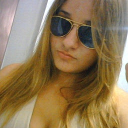 Raiane Correia [BETA]