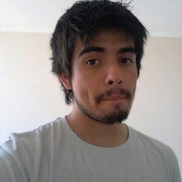 Felipe Araya Varela