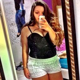 Clara Alves