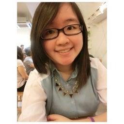 Xue Qing