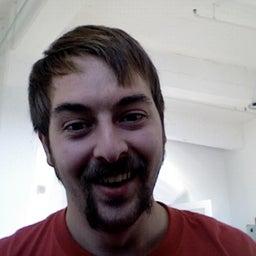 Adam Kaufman