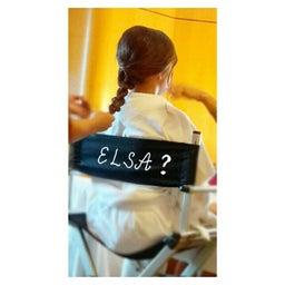 Elza Co-Lin