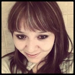 Elizabeth 🌻 Hernandez Contreras