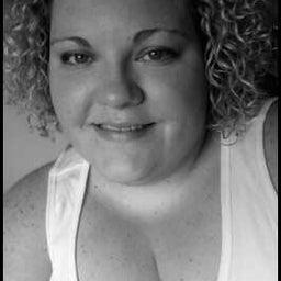 Nicole Lainhart