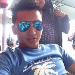 Faridzul Afiq