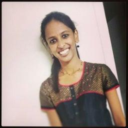 Akhila Narayan